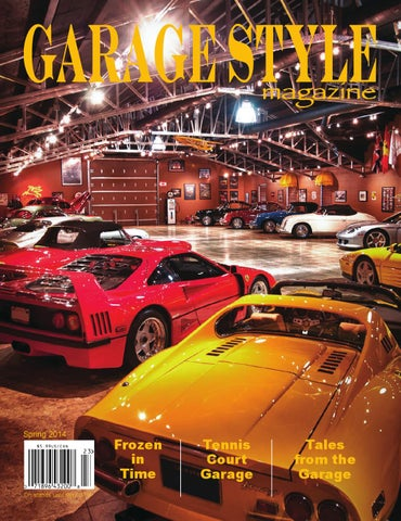 1990 convertible pump wiring diagram page1 mustang monthly forums atissue 24 by garage style magazine issuu1990 convertible pump wiring diagram page1 mustang monthly forums at