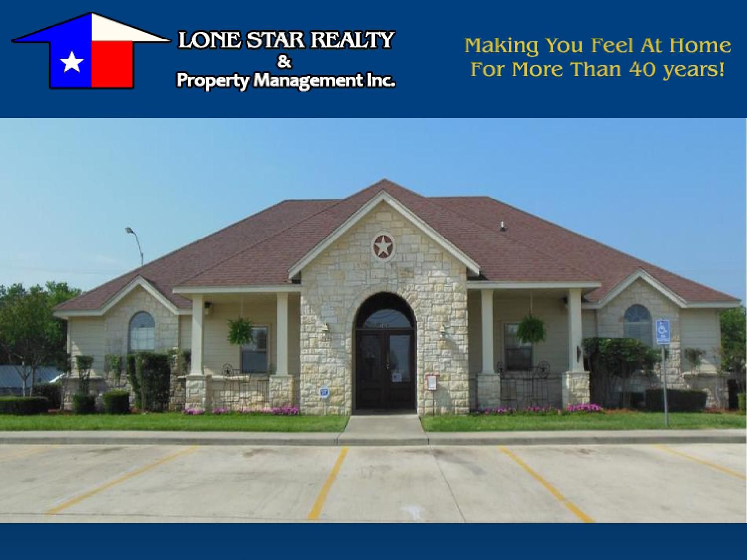Homes in killeen tx 254 699 7003 by lonestarrealty for Home builders in killeen tx