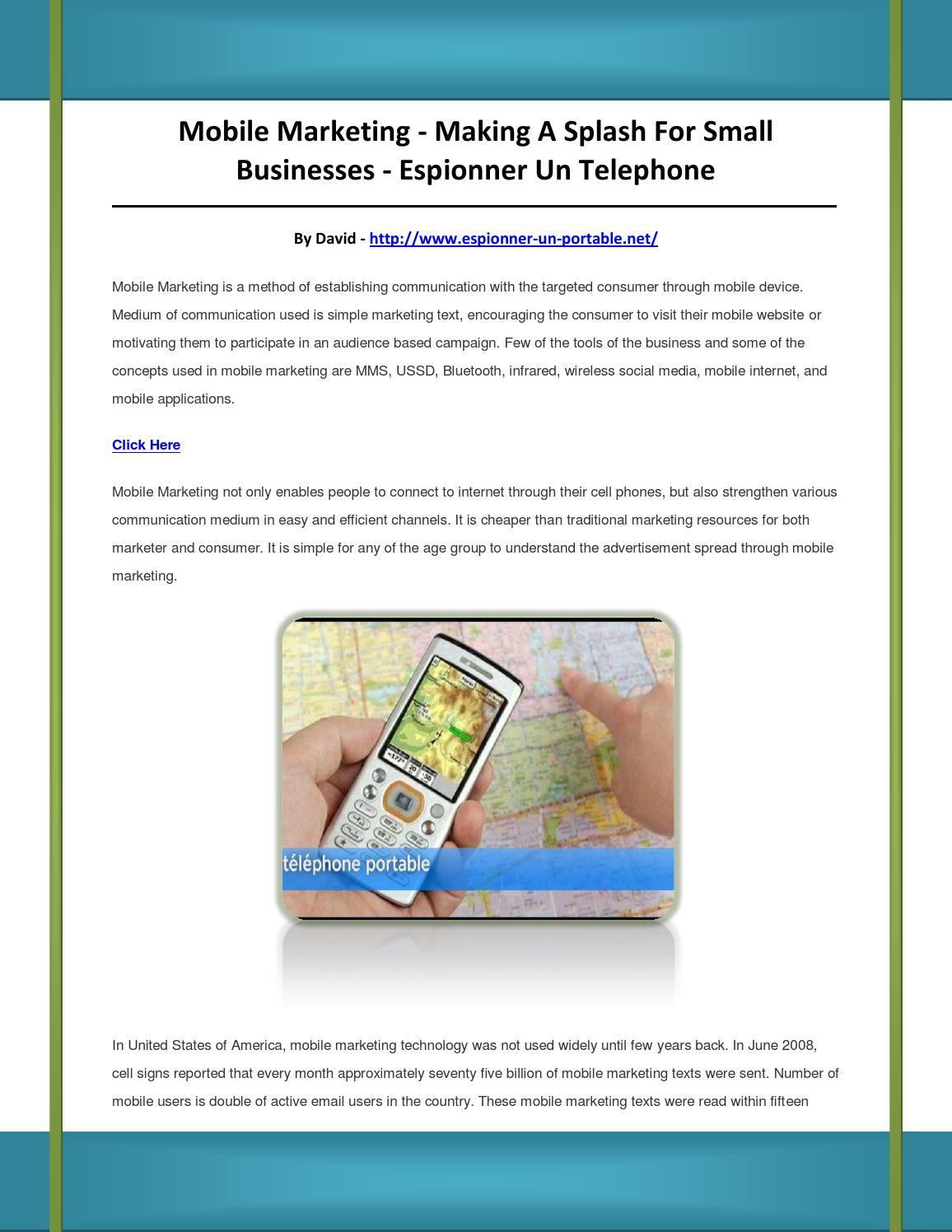 Tutoriel 2: Hacker un téléphone via bluetooth: - Pour les GEEKS