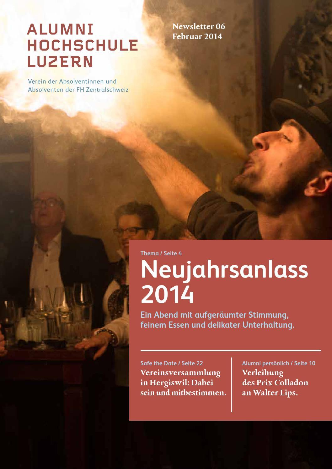 Jassen mit Annamarie Hergiswil - Schweizer Jassverzeichnis