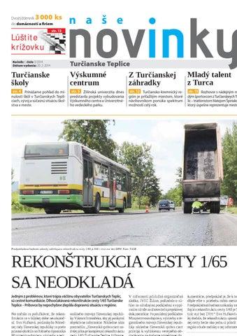 Rýchlosť datovania Riga 2014