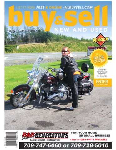 d28fc1e0419bf The NL Buy and Sell Magazine Issue 873 by NL Buy Sell - issuu