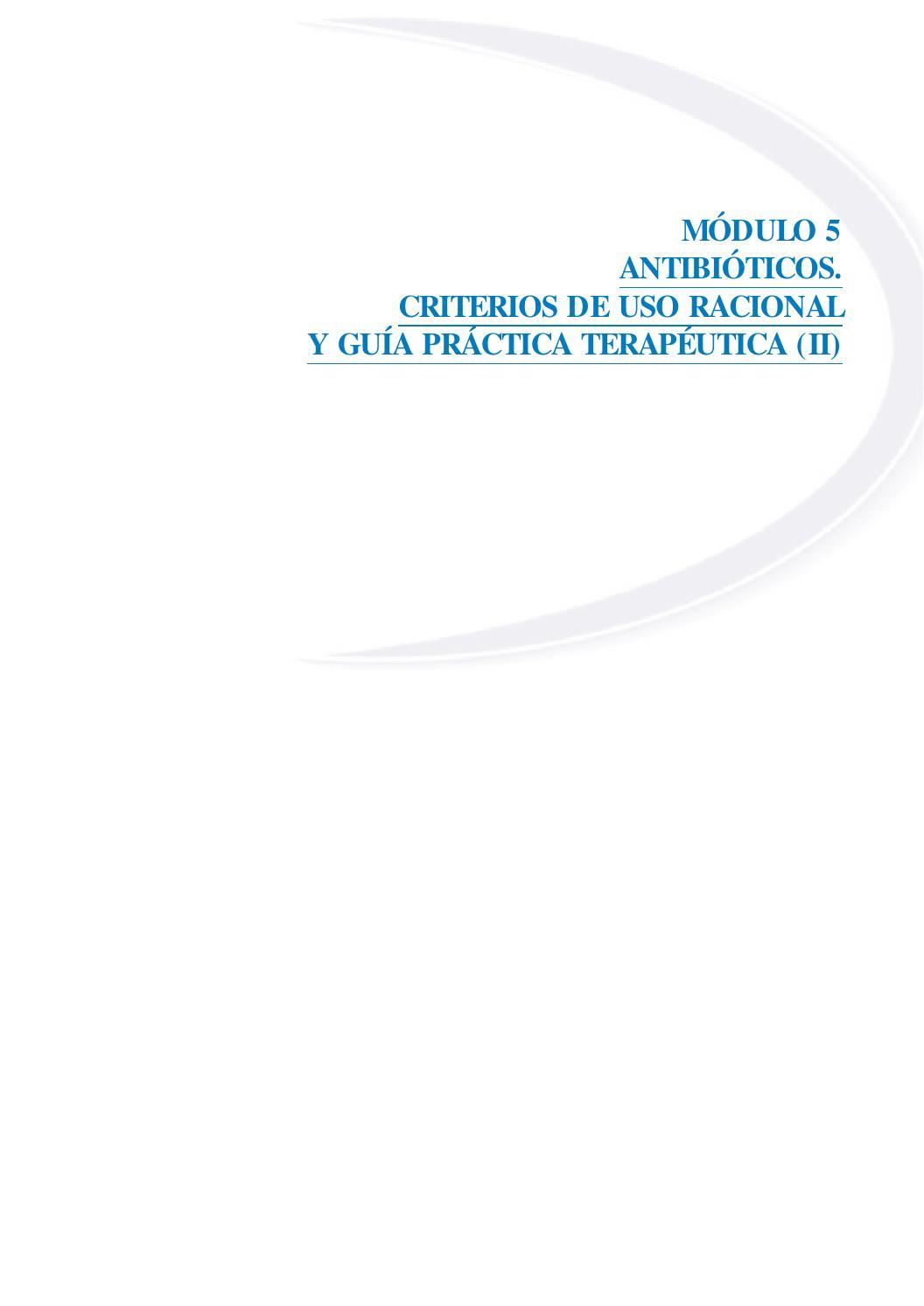 amoxicilina y prostatitis con ácido clavulánico