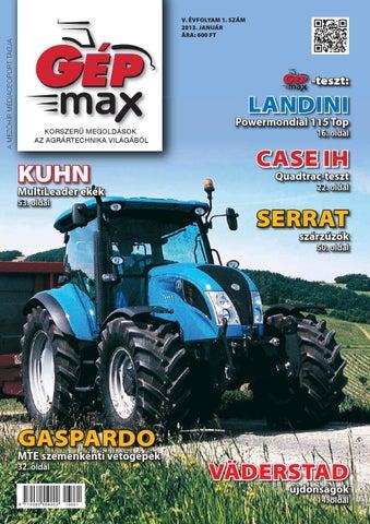 Agrármarketing Centrum – egy ügynökség a magyar borexport szolgálatában - Hungarianwines