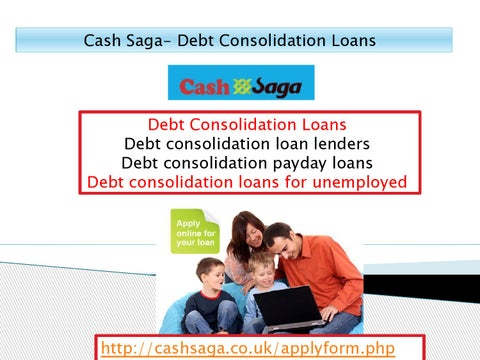 Burnaby payday loans image 4