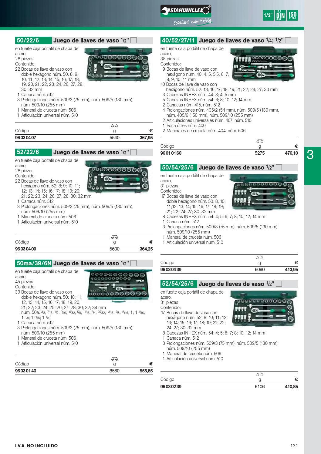 FUSIBLE MAXI 50A ROJO SERTRONIC 0700930