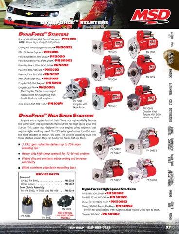NEW 12V STARTER FITS ONAN P-216 P224 P-218 P227 STEINER 410 NEW HOLLAND SKID STEER L250 GEHL SL3310 P220 BUNTON MOWER M2T32581 M2T43781 M2T43681 191-1949-06 191-1949-08 191-1804-04 191180806 191194908 RAREELECTRICAL