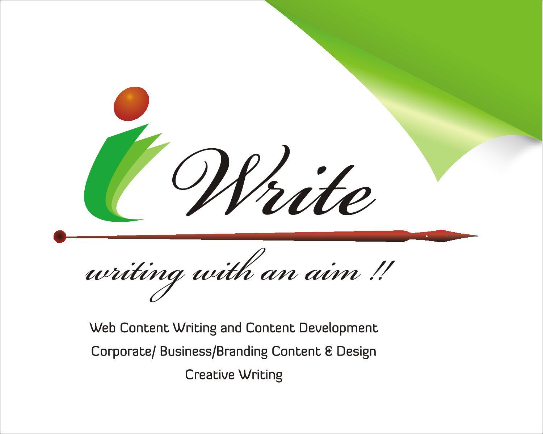 Website content writing companies in delhi
