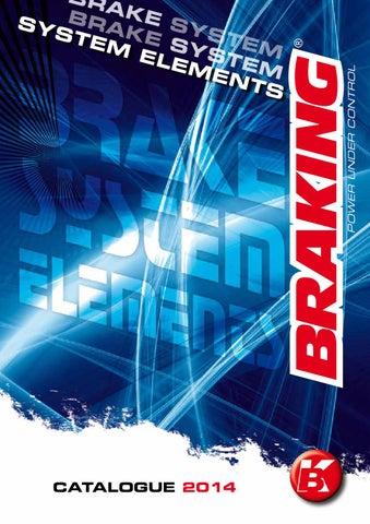 Road Passion Pastiglia Freno Disco Anteriore /& Posteriore set per KAWASAKI VN-2000-Vulcan 2004-2009//Classic 2006-2009//LT 2006-2010//Ltd/ 2005-2006//VN 1700 Vulcan Voyager 2009-2014