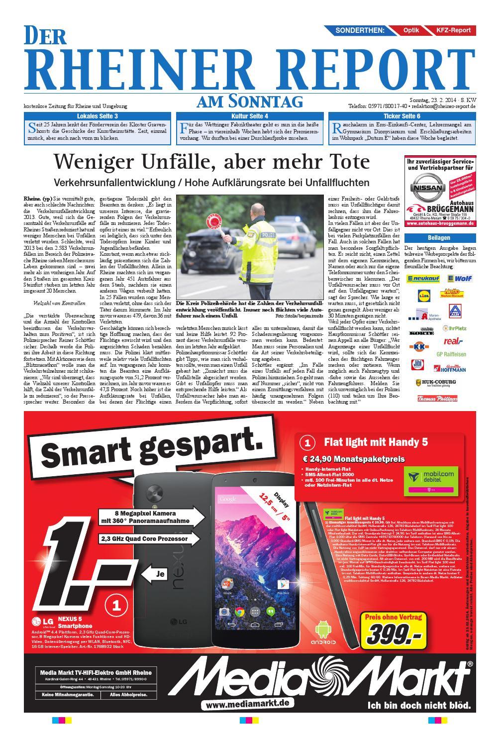 Auto deters rheine gmbh am stadtwalde 59 48432 rheine - Auto Deters Rheine Gmbh Am Stadtwalde 59 48432 Rheine 1