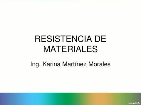 ejercicios de resistencia de materiales deformaciones