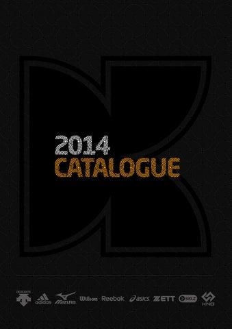 KEIEN 2014 catalogue by sangbum SIM issuu