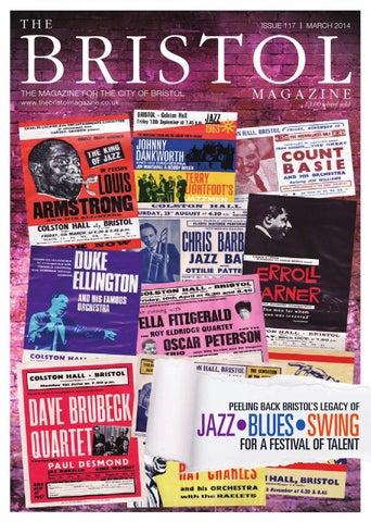 The Bath Magazine January 2013 by MC Publishing Limited issuu