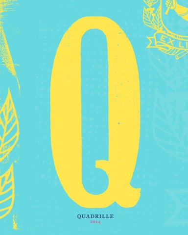 02cb8bced Quadrille Catalogue 2014 by Quadrille Publishing - issuu