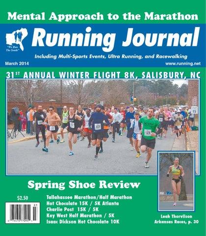 35868355f RJ1403 by Running Journal - issuu