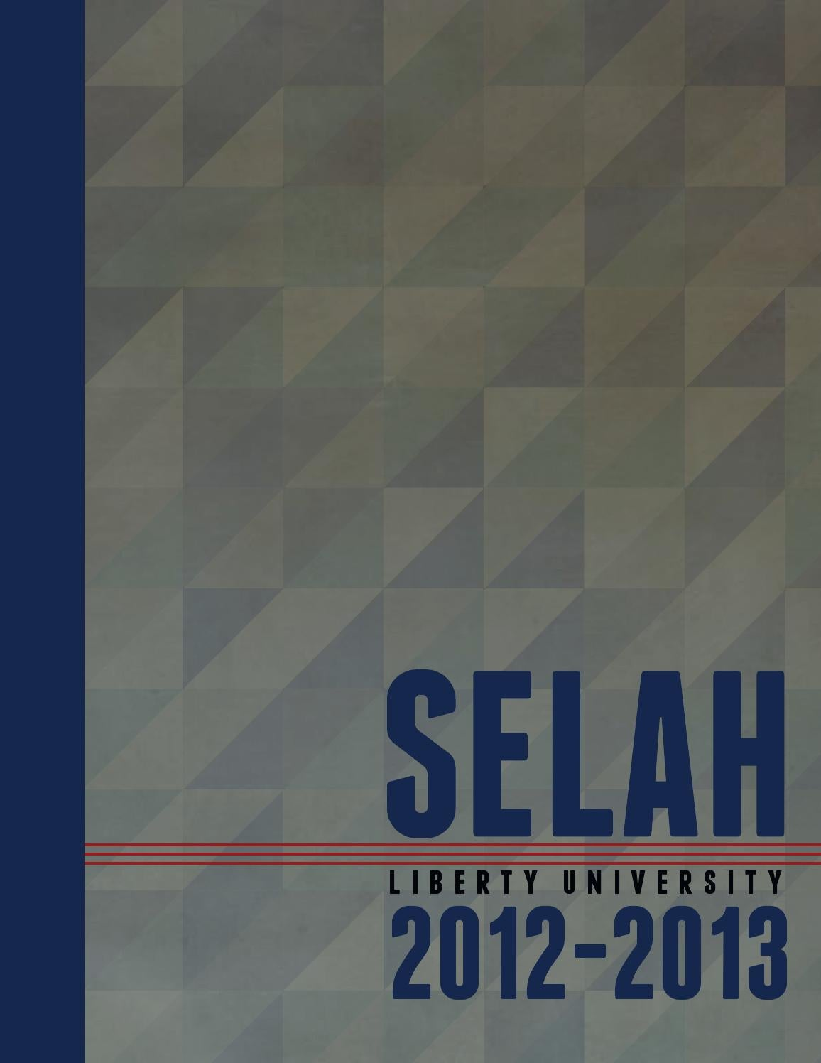 6ac1f2117eda Lu 2013 web by Liberty University - issuu