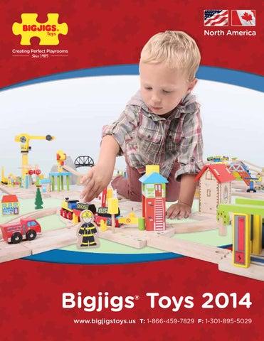 Bigjigs Rail Pink Brick Tunnel Bigjigs Toys BJT233
