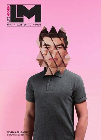Amiens Stemp Magazine By Issuu 22 zqw7p5nqUZ