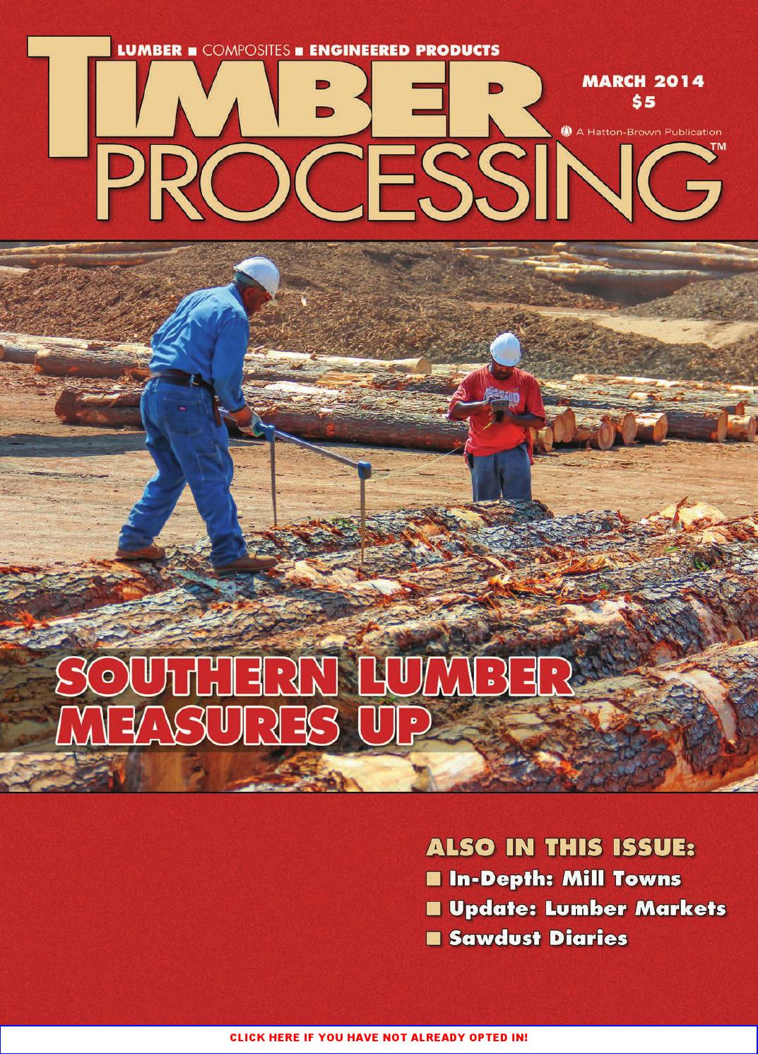 Part 2 Sales Of Quality Assurance Have An Inquiring Mind Vintage Newnes Complete Welder Magazine Business & Industrial