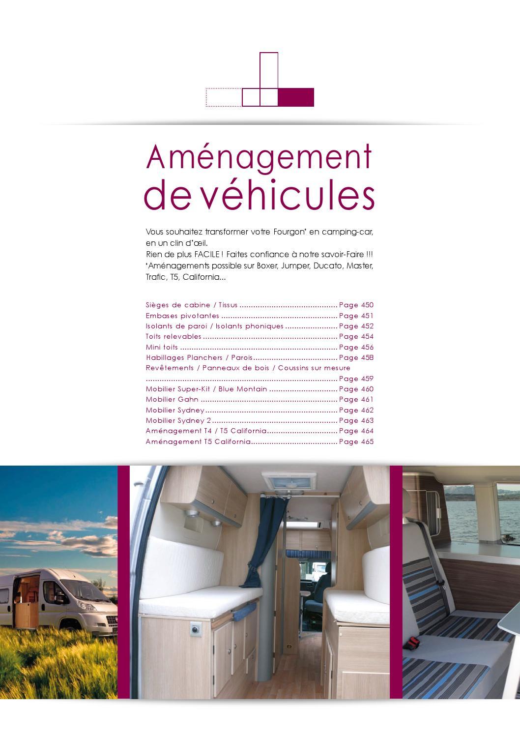 le moins cher nouveau style usa pas cher vente Catalogue 2014 Narbonne Accessoires - Aménagement by ...