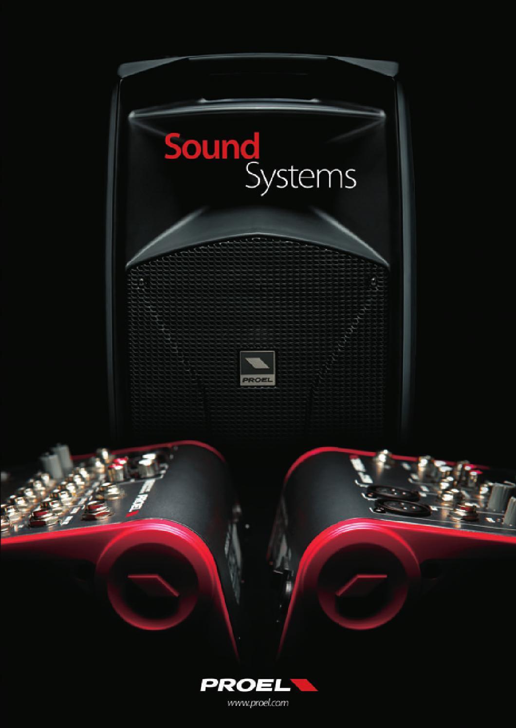 1PCS Speaker Amplifier Chassis Terminal Output Four-Position Terminal Soundbox