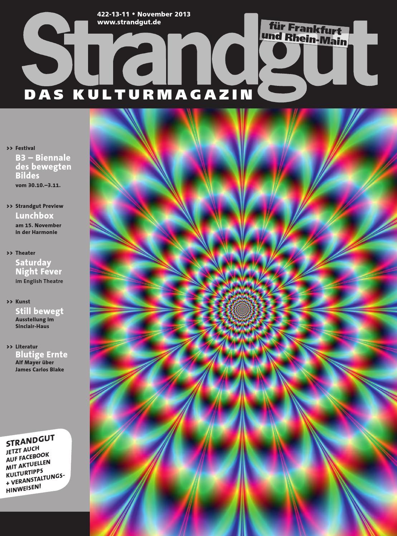 perverses gedicht sex forum frankfurt