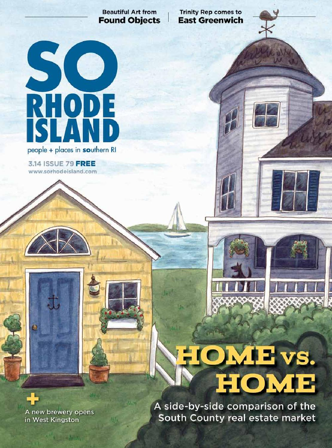 so rhode island march 2014 by providence media issuu