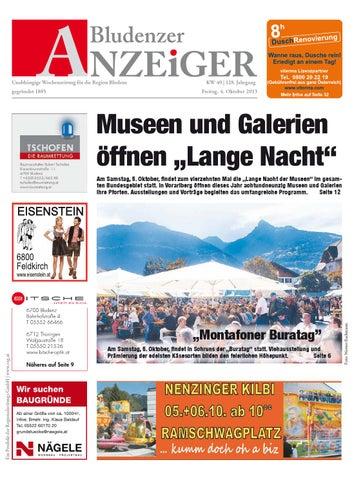 Mit Singles sterreich Bludenz - Single Freizeitclub Spielberg