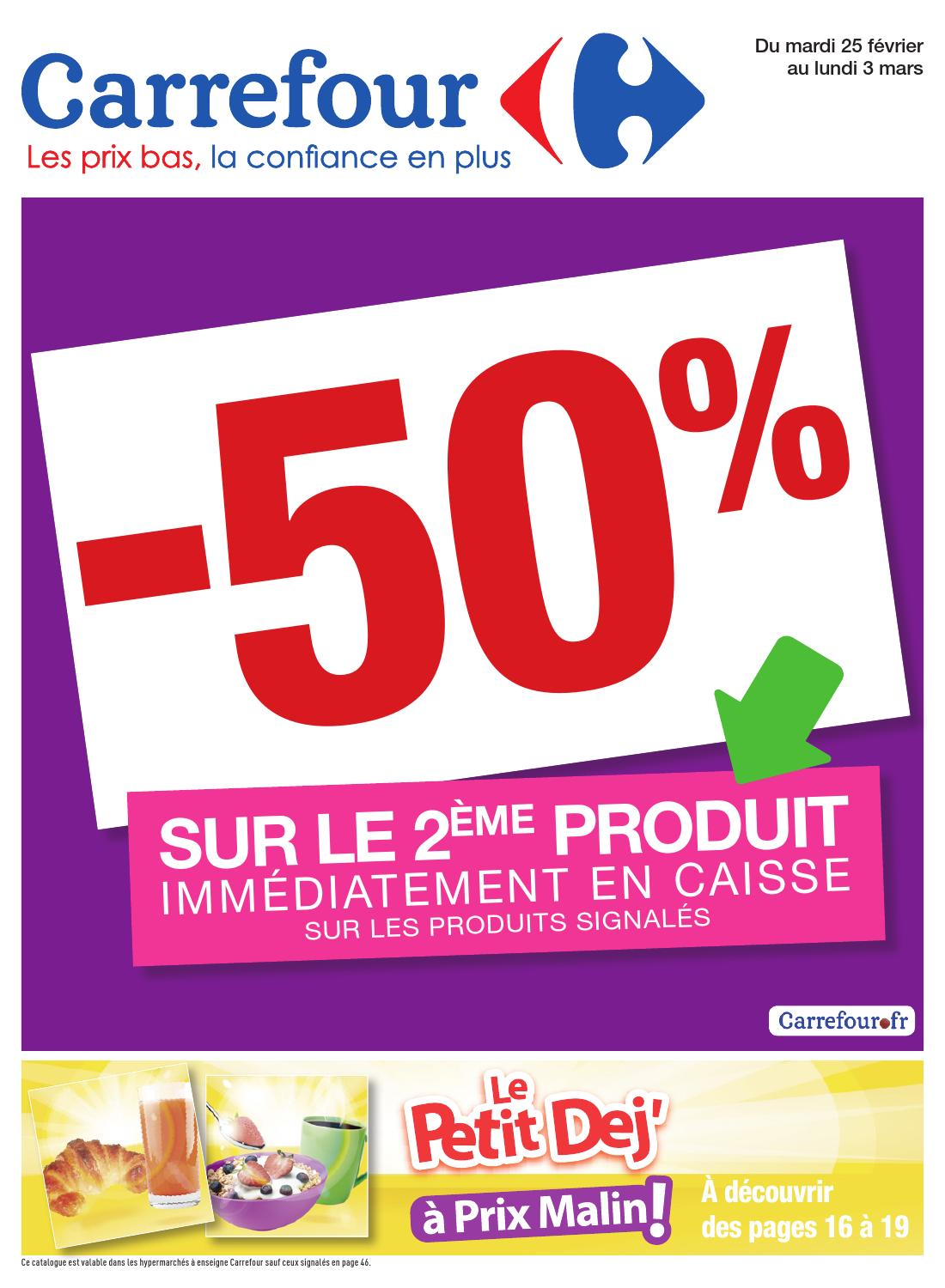 catalogue carrefour with combustible petrole carrefour. Black Bedroom Furniture Sets. Home Design Ideas