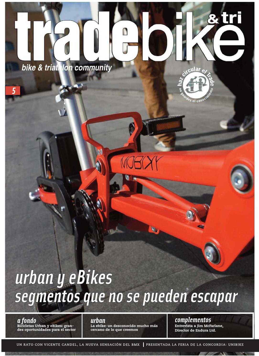 Tradebike&tri 05 by SportPanel - issuu