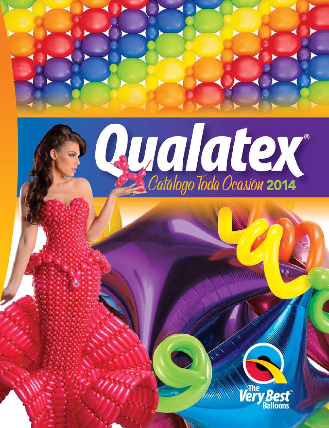 Cara divertida flor 32 Pulgadas Globo Papel Aluminio Qualatex