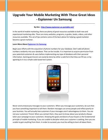 Télécharger logiciel espion tablette samsung gratuit - www.vazieux.com