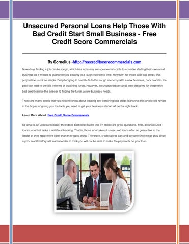 Fast and easy online cash loans photo 9
