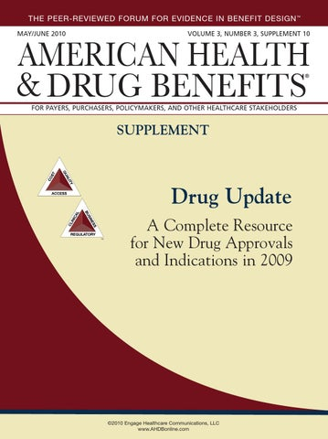 mosbys drug guide for nurses revised reprint with 2004 update