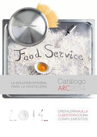 Cocina Lacor catalogo general by Servitel Sih - issuu ab19800c9e8a5