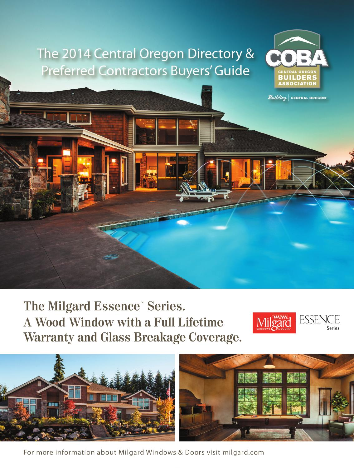 Coba Buyers 39 Guide By Western Communications Inc Issuu