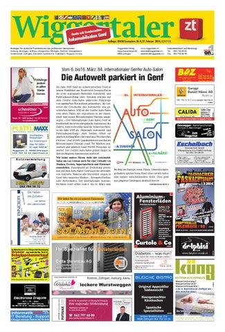 Wiggertaler 09/14 by ZT Medien AG - issuu