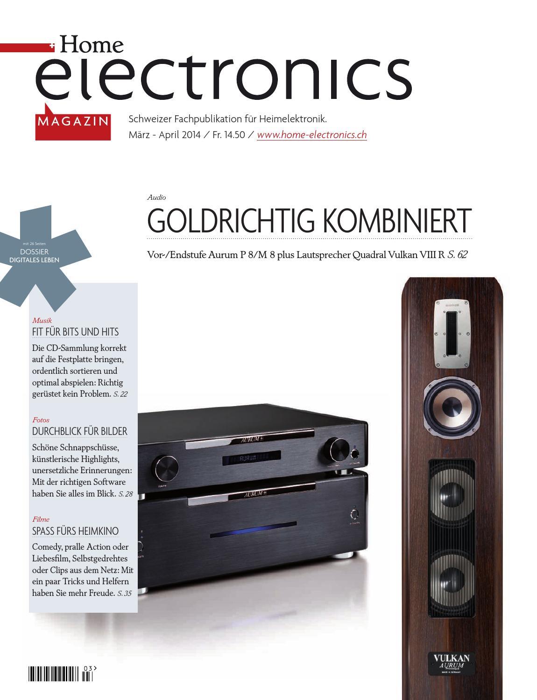 Unterhaltungselektronik Frank Digital Fm Radio Lautsprecher Empfänger Display Dual Kanal Single Band Musik Player Led-anzeige Integrierte Antenne Kit