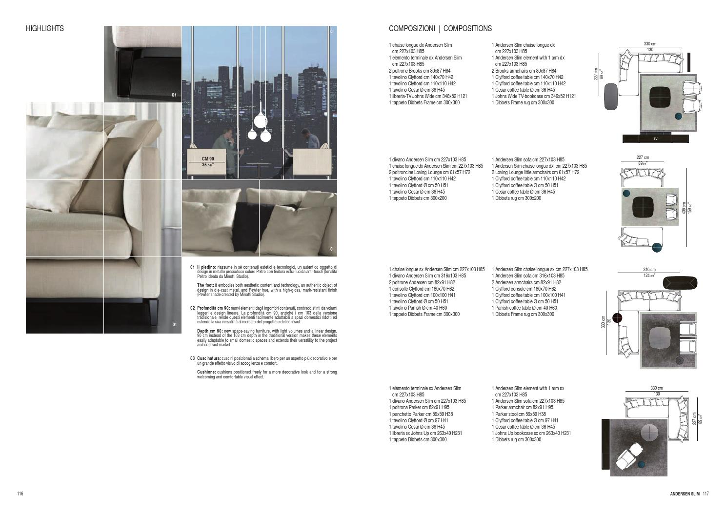 Poltrone Chaise Longue Design.Catalogue Sofas By Cho Sek Ng Issuu