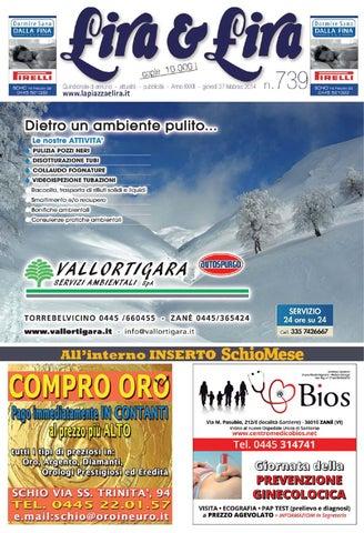 liralira nr 739 by pubblistudio pubblicita srl issuu