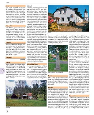 039bf15c0d5 0033121 by Knižní klub - issuu