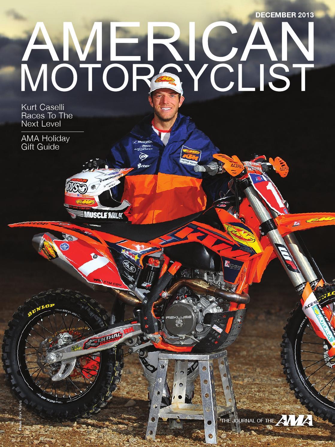 "MOTOCROSS POSTER ROCKSTAR KTM W// PIN UP GIRL FOLDED 39/"" X 27/""  fmf racing"