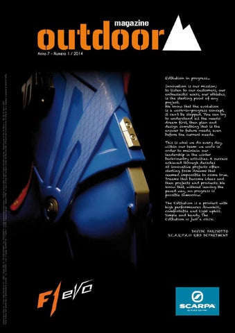 NANXIEHO Flying Weaving Sport Shoesmen Scarpe per il tempo libero Traspirante leggero da corsa Scarpe…