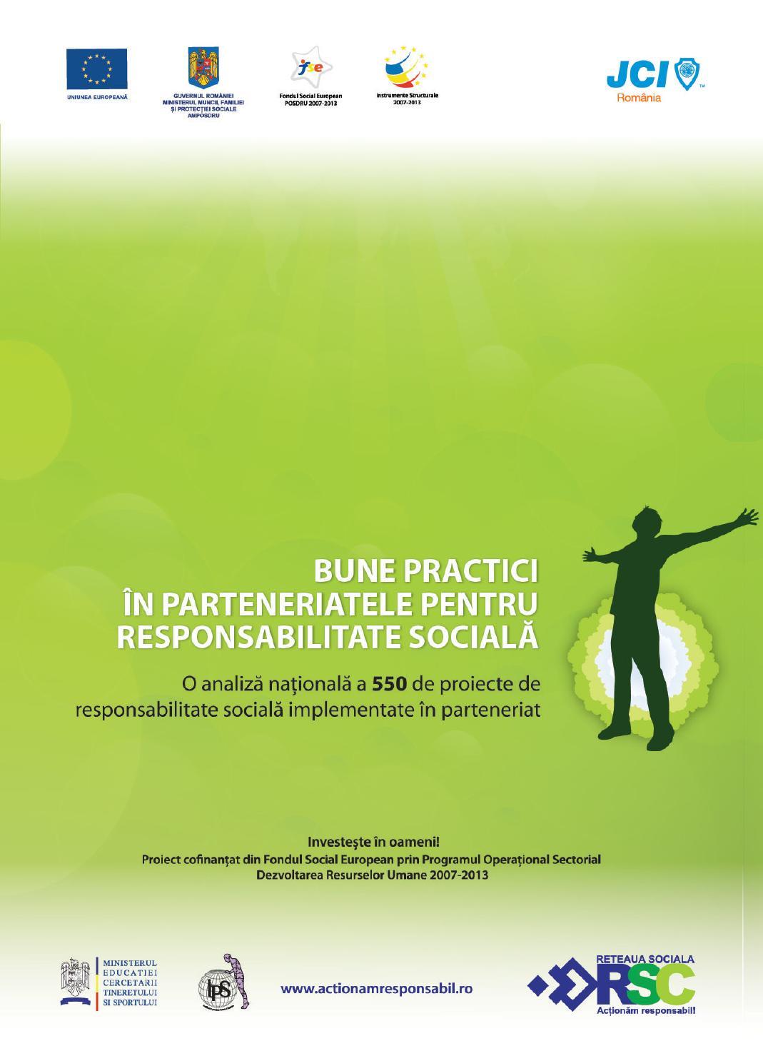 calificarea educației btc)