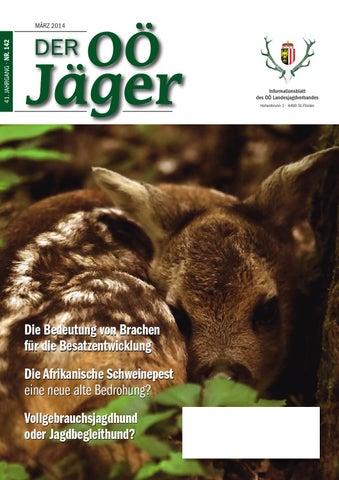 Kompetent Buch Am Rande Des Reviers Otto Frisch Neu Jagdgeschichten