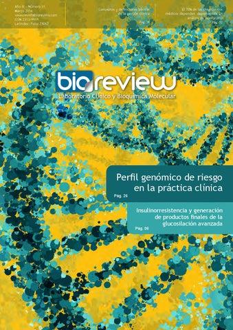 tecnico en inmunohistoquimica y biologia molecualar cp certificados profesionales