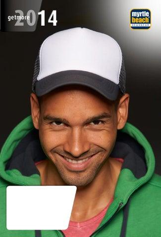 Bambino Kids Premium Nero Flexfit Cappellino Da Baseball Piatto Picco Aderente Semplice Cap-S//M