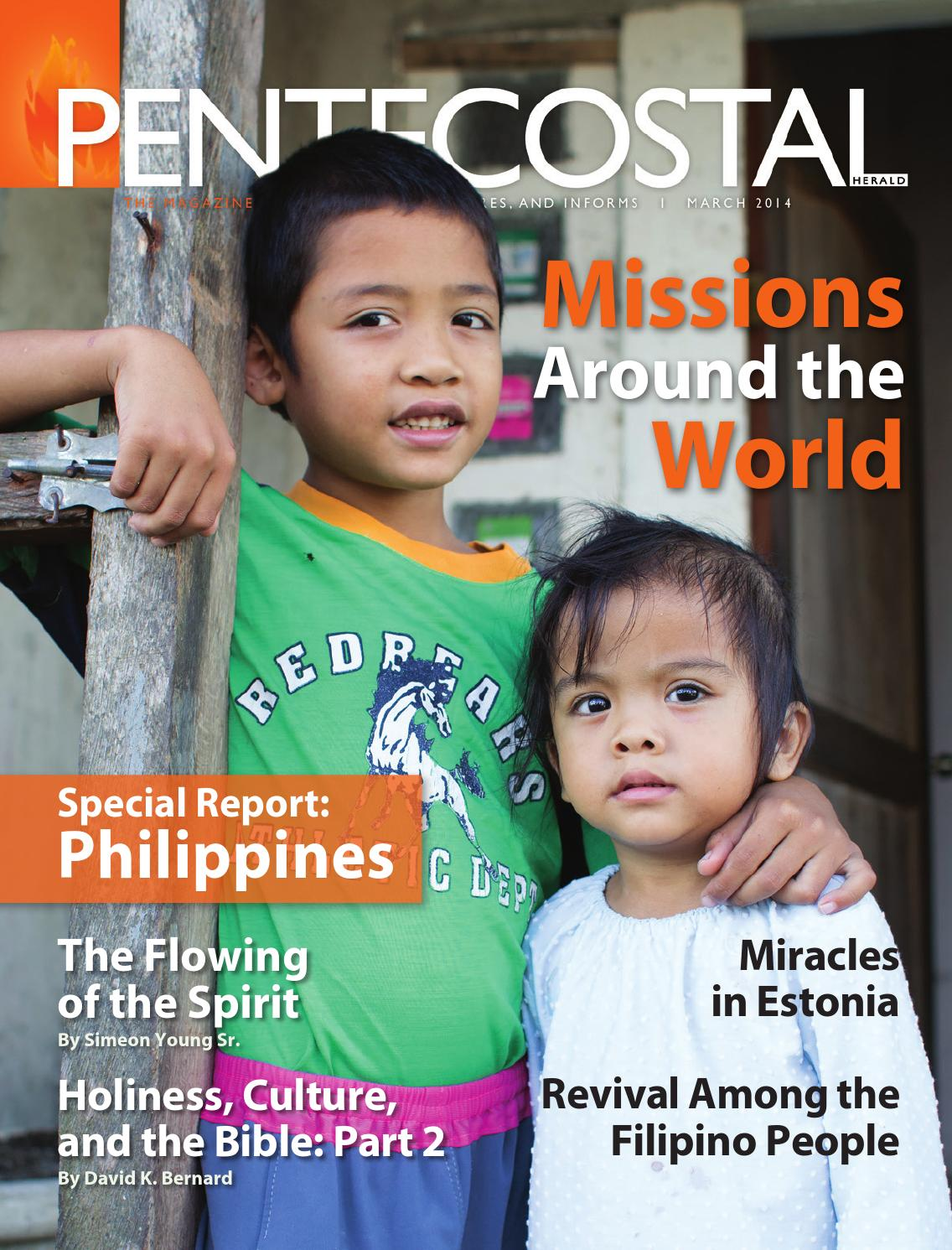 a report on filipino culture