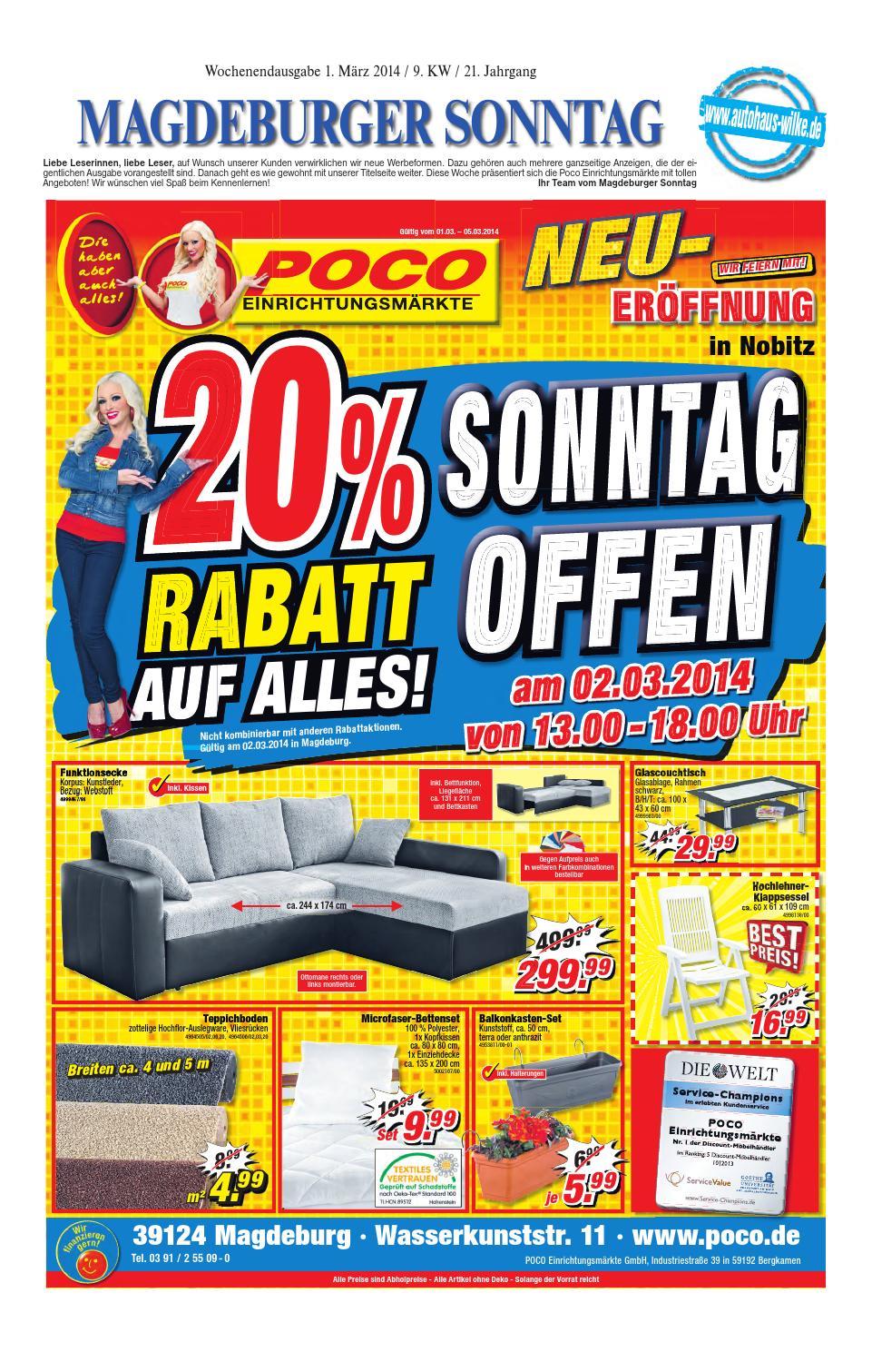 092014md by peter domnick issuu. Black Bedroom Furniture Sets. Home Design Ideas