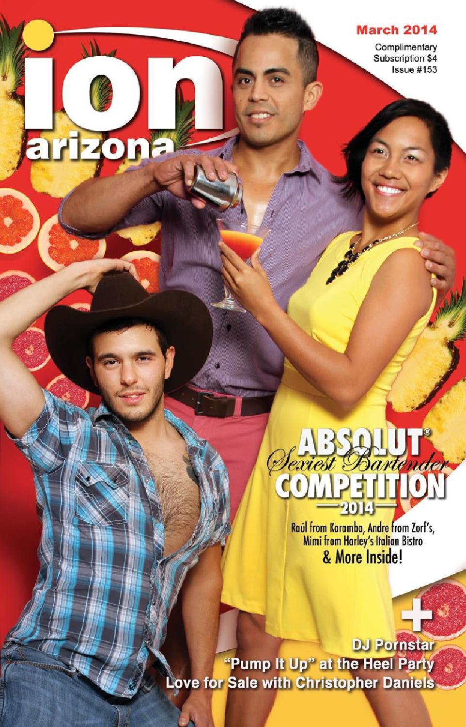 Candela X Escort mimi escort arizona natural busty escorts – comspec marketing